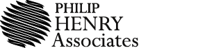 Philip Henry Associates